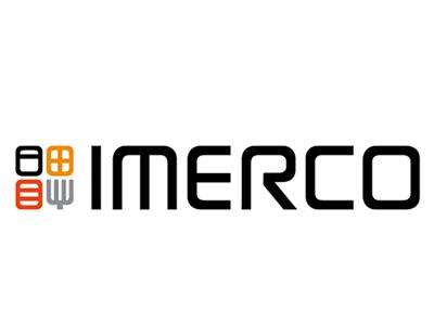 Imercof
