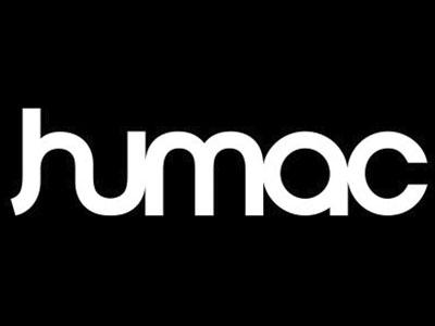 Humacf