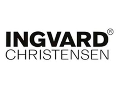 Ingvard Christensen f