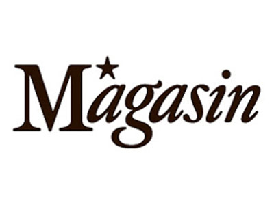 Magasin f
