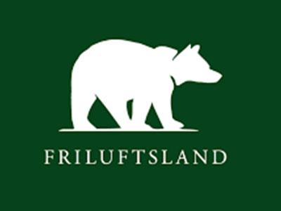friluftsland f